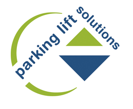 Parking Lift Solutions